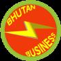 BHUTAN BUSINESS EXPRESS